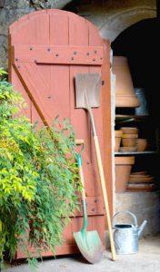 Garden Shed:web