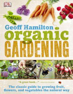 Organic Gardening:web