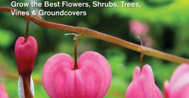 Carolinas Getting Started Garden Guide book