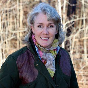 Lise Jenkins