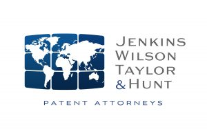 Logo -JWTH