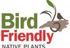 Audubon NC Bird Friendly Native Plants