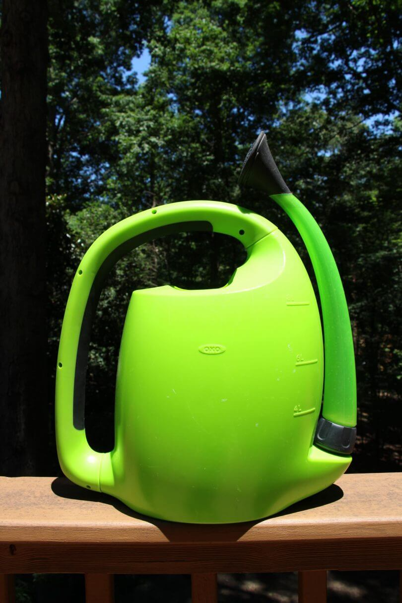 Oxo Good Grips Watering Can