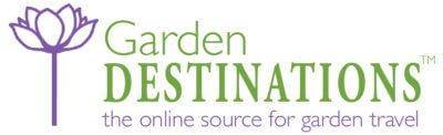 Garden Destinations