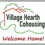 Village Hearth Cohousing