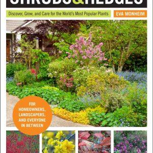 Book Shrubs & Hedges
