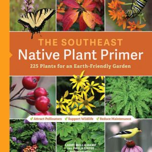 Book Southeast Native Plant Primer
