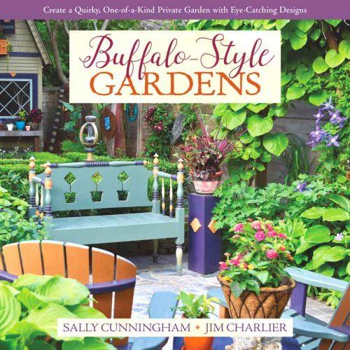 Buffalo Style Gardens